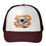 Xtreme RIP logo hat