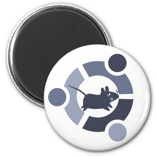 Xubuntu Magnet