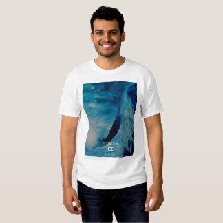 XV ICE I T-Shirt