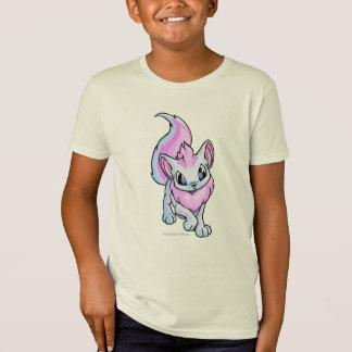 Xweetok Striped T-Shirt