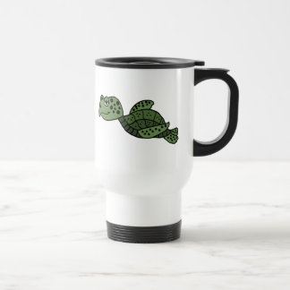 XX- Awesome Sea Turtle Mugs