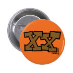 XX button