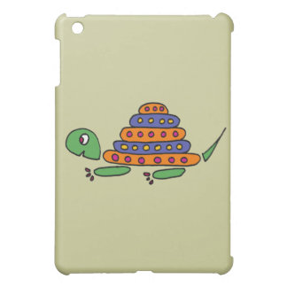 XX dibujos animados divertidos de la tortuga