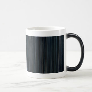 XX Episode Title XX Barcode Magic Mug