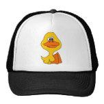 XX- Funky Silly Duck Hat