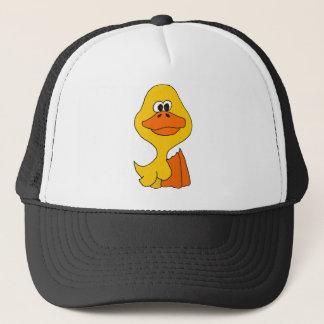XX- Funky Silly Duck Trucker Hat