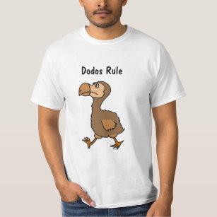 583f4097c0 Funny Dodo T-Shirts - T-Shirt Design   Printing