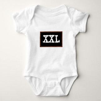 XXL Baby Creeper