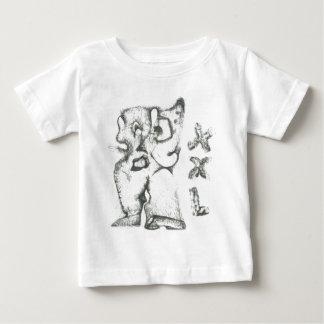 XXL BABY T-Shirt