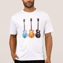 xxl_electric-guitar-epiphone-wildkat T-Shirt