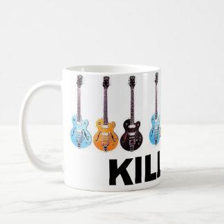 xxl_electric-guitar-epiphone-wildkat, xxl_elect... coffee mug