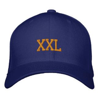 XXL BASEBALL CAP