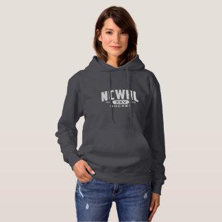 XXV Logo Sweatshirt