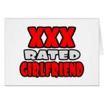 XXX novia clasificada Felicitaciones