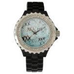 XXX reloj de la reina New Orleans del vudú de