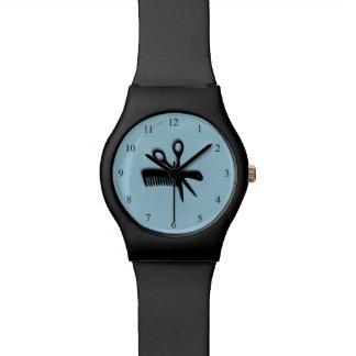 xxx relojes de mano