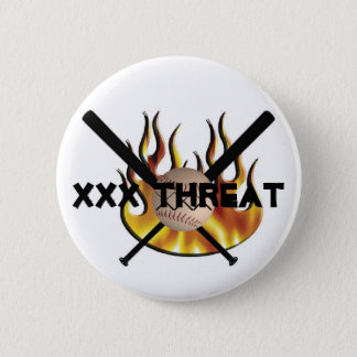 XXXflames Button