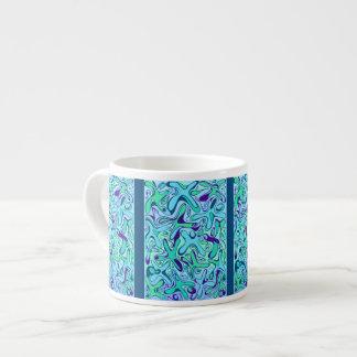 xy cush espresso cup