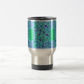 xy cush travel mug