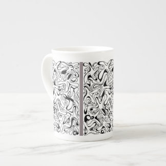 xy fix tea cup