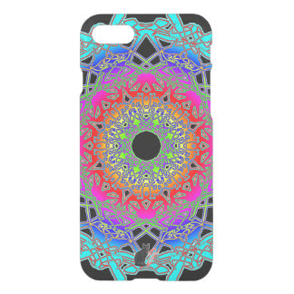 Xylographic Spectra Glyph iPhone 7 Case