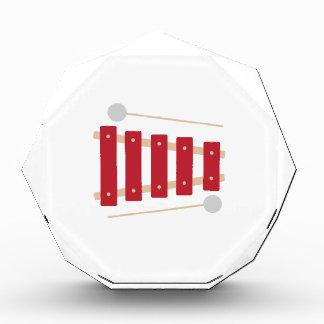 Xylophone Award