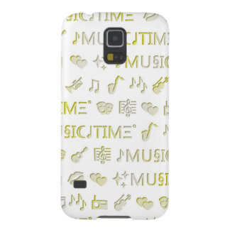 §ƴღ♭øℓ&☂e✗┱MΞ Carcasas Para Galaxy S5