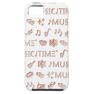 §ƴღ♭øℓ&☂e✗┱MΞ iPhone 5 Case-Mate Cárcasa