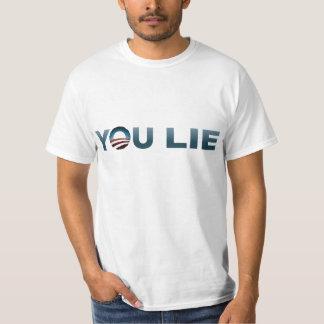 y2 T-Shirt