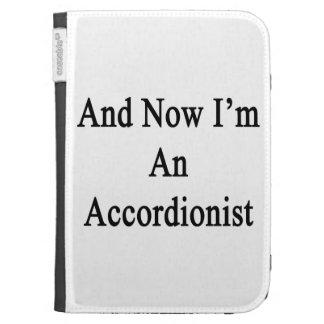 Y ahora soy un Accordionist.png