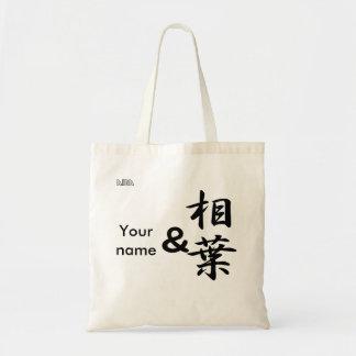 Y Aiba