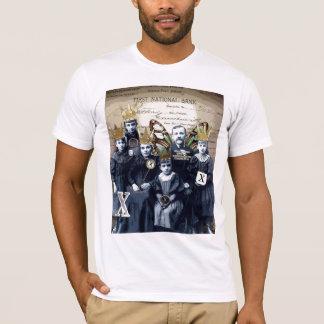 Y-Chromosome T-Shirt