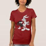 ™ y DAFFY DUCK™ de BUGS BUNNY Camiseta