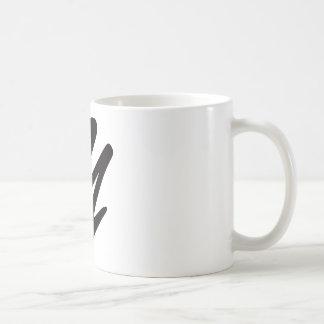 Y For Yeah! Coffee Mug