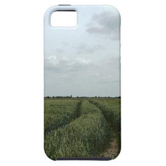 Y iPhone SE/5/5s CASE