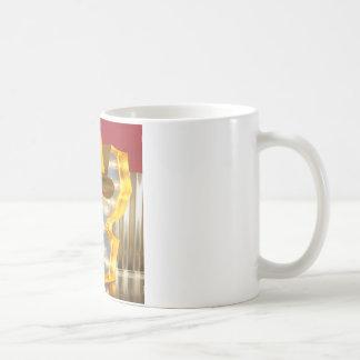 """""""Y"""" is for yokel Coffee Mug"""