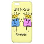 Y Kate