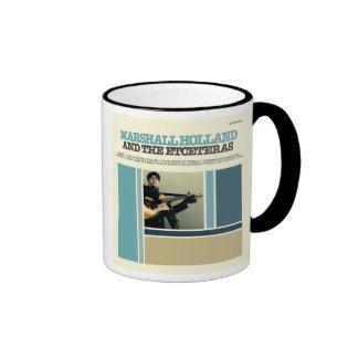 ¡Y la taza de Etceteras!