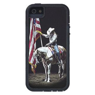 Y rogamos iPhone 5 carcasas