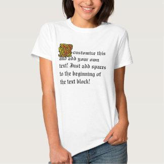 Y T-Shirt