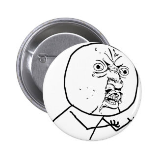 ¿Y U NO?? PINS