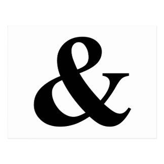 Y y atajo del icono del símbolo del Logogram del Postales