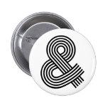 Y y atajo del icono del símbolo del Logogram del s Pin