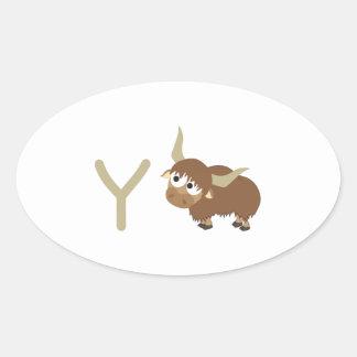 Y - Yacs