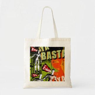 Ya Basta bag