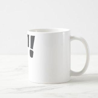 Ya Guey! Mugs
