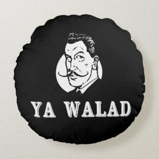 Ya Walad