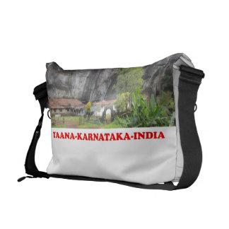 yaana karnataka india tourist place photo  bag