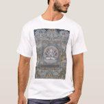 Yab-Yum T Shirt