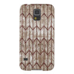 Yabane - Arrow Feathers Cases For Galaxy S5